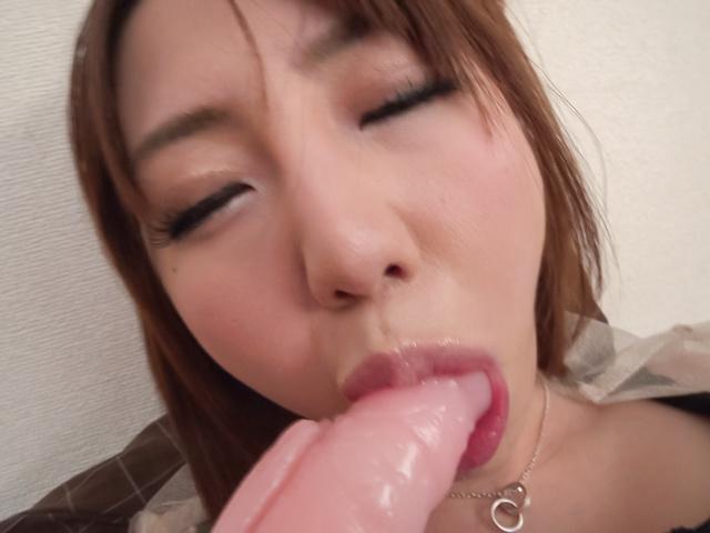 綾瀬なるみ - 変態音楽教師綾瀬なるみ~連続ブッカケ - Picture 10
