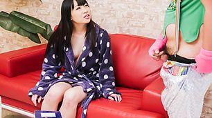 阿雅黄前业余亚洲宝贝自慰在凸轮