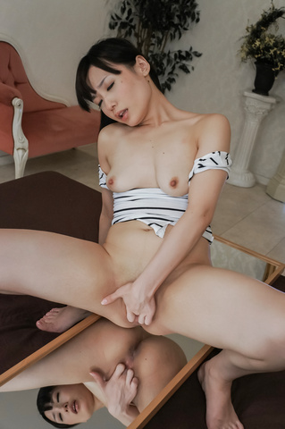 Tsukushi - Cute Tsukushi in alluring group sex action  - Picture 6