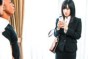 Yui Kyouno - Yui Kyouno loves a bit of asian anal sex - Picture 2