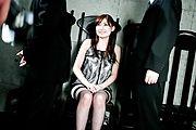 Karin Kusunoki - はめまくり!カリスマソープ嬢!楠カリン - Picture 3