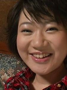 Aoba Itou - 青叶伊东美获取塞满两个假阳具 - Screenshot 6