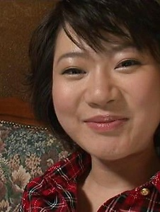 Aoba Itou - 青叶伊东美获取塞满两个假阳具 - Screenshot 7