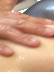 Miriya Hazuki - 米莉娅叶月性交毫不留情的两大阳具 - Screenshot 7