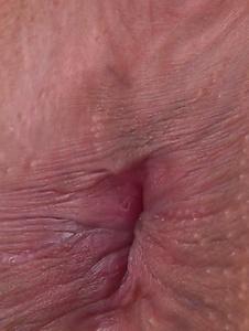 Ren Azumi - Ren Azumi has asian anal sex in a DP threesome - Screenshot 12