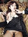 Mei Haruka - This hot threesome with Mei Haruka will get you jerking off - Picture 7