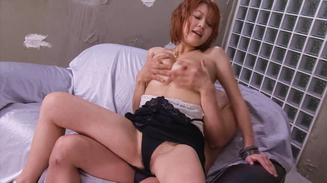 Sara - SARA with nasty boobies is well nailed - Picture 11