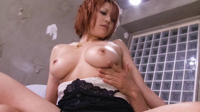Sara - SARA with nasty boobies is well nailed - Picture 7