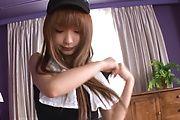 Sana Anzyu - 伟大的BJ 从萨那 Anzyu 在日本业余性的视频 - 图片 6