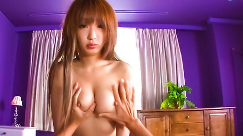 Great BJ from Sana Anzyu in a japanese amateur sex video