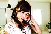 Megumi Shino - グループ焼き鳥ファック 篠めぐみ - Picture 5